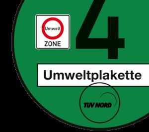 AutomotiveHD - partner renomowanej firmy rzeczoznawczej TUEV Nord.