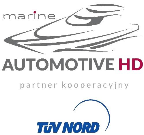 Marine AutomotiveHD